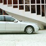 Rekordna proizvodnja automobila u Češkoj i Slovačkoj