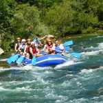 U BiH turista više za 10,9 odsto
