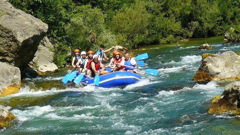 Više dolazaka i noćenja stranih turista u Srpskoj