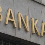 Završen projekt implementacije AMBIS bankarskog sistema i spajanja dvije banke