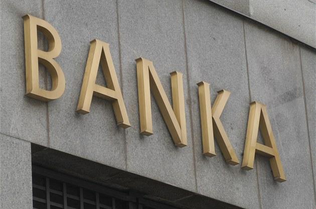 Penali na višak novca tjeraju banke na jeftine trezorce