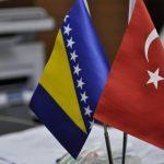 Saradnja bh. i turske firme u izvozu brašna iz BiH