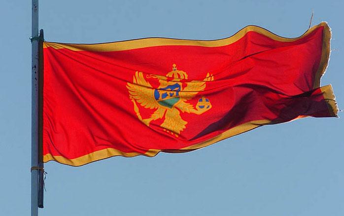 Crna Gora: Naplaćeno 17,45 odsto više prihoda