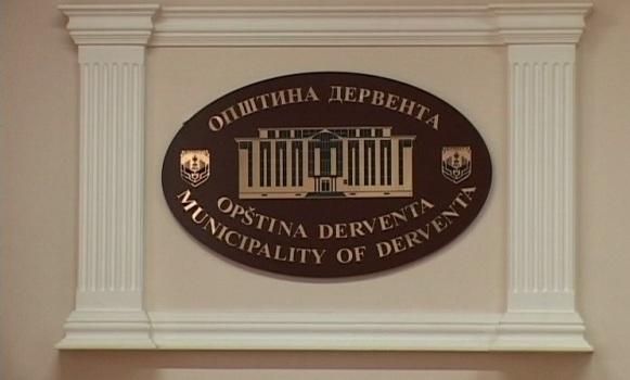 U Derventi osnovan privredni savjet opštine