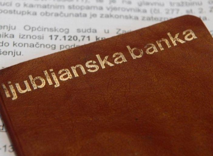 devizna-stednja-ljubljanska-banka