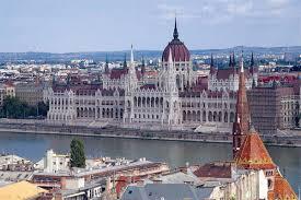 Nezaposlenosti u Mađarskoj pala na 4,5 odsto u prvom kvartalu