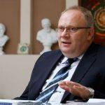 """Kineski """"Mindrej"""" zainteresovan za gradnju fabrike u Srpskoj"""