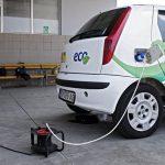 Veliki rast prodaje električnih automobila u EU
