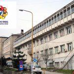 Bolnice u Foči i Zvorniku u novom ruhu