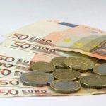 U BiH najviše ulažu Austrija, Srbija, Hrvatska i Rusija