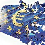 Članice EU da spreme više para za zajedničku kasu
