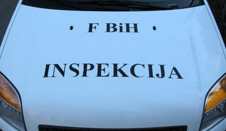 federacija-inspekcija