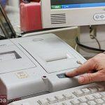 """Federalna uprava za inspekcijske poslove objavila """"check liste"""" za sve inspektorate"""