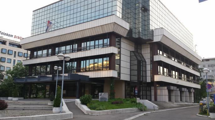 Srbija: Rast prihoda Fonda PIO