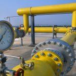 Rusi mjenjaju plan, otkud milioni za Turski tok?