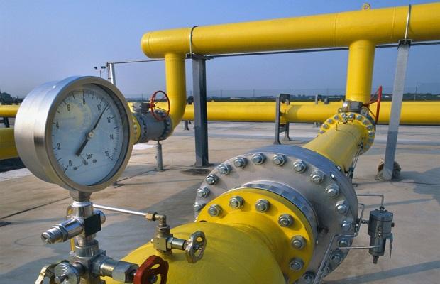 Regulisanje tržišta gasa prelazi na nivo BiH