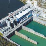 """""""Hidroelektrane na Drini"""" u minusu 8,4 miliona KM"""