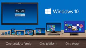 Prešli ste na Windows 10 i hoćete nazad? Evo i kako