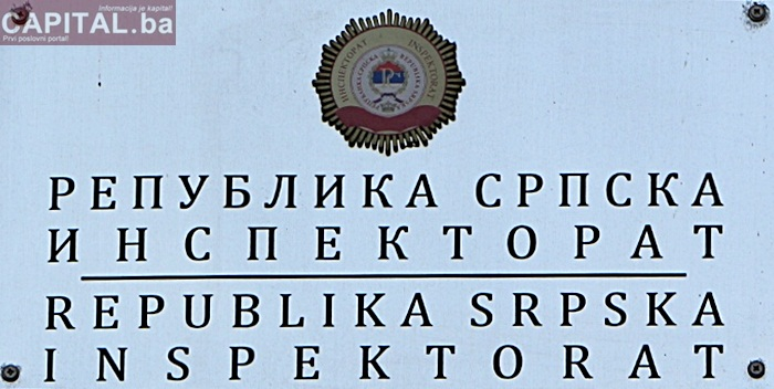 Inspektorat Srpske: Zabranjen promet dječijih igračaka i kozmetike