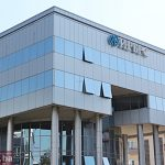 IRB dala milionske kredite propalim firmama