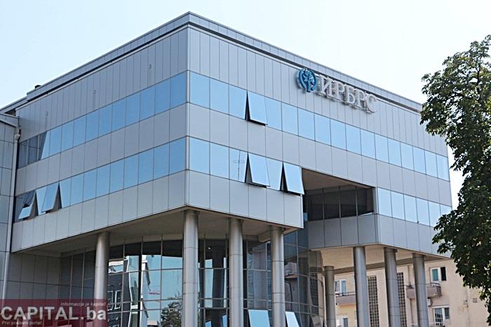 Ombudsman zatražio od IRB-a da objavi spisak imovine u inostranstvu
