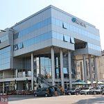 Počinje reorganizacija Investiciono – razvojne banke RS