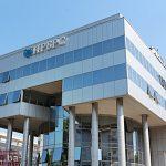 IRB: Povjerioci Banke Srpske odlučili da nema diobe novca