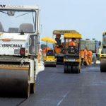 Stopiran tender težak 212 miliona KM