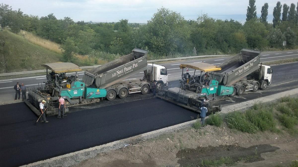 U sanaciju puteva uloženo više od milion KM