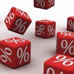 Novo smanjenje kamatnih stopa