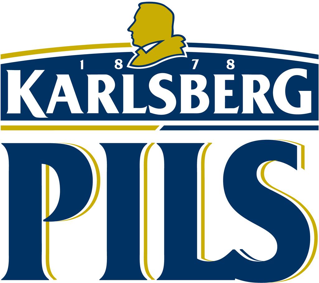 karlsbergpils