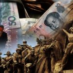Bloomberg: Prijeti li svijetu nova opasnost od kineskog duga