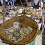 Kinezi za pet dana praznika potrošili 60 milijardi dolara