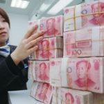 Vang: Opasan rast mjehura tržišta nekretnina u Kini