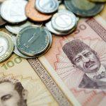Pogodno tlo za kriminal – Upotreba gotovine u BiH porasla na 3,6 milijardi KM