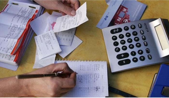 Crna Gora: Građani podižu kredite bez obzira na visoke kamate