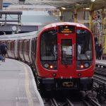 London: Vraćaju se linije podzemne željeznice