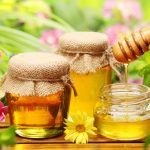 Zbog suše na tržištu je sve manje meda