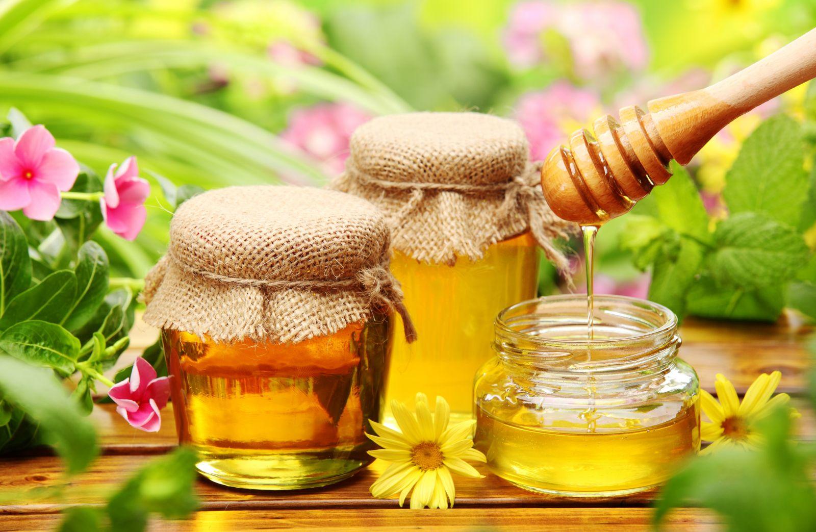 Od 100 uzoraka meda 53 neodgovarajućeg kvaliteta