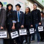 Srbija: Niža stopa nezaposlenosti