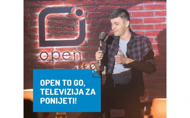 mtel open
