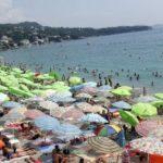 Crna Gora: Ovogodišnji rihodi od turizma 830 miliona evra