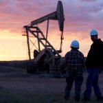 Cijene nafte blago porasle u prvoj sedmici 2017.