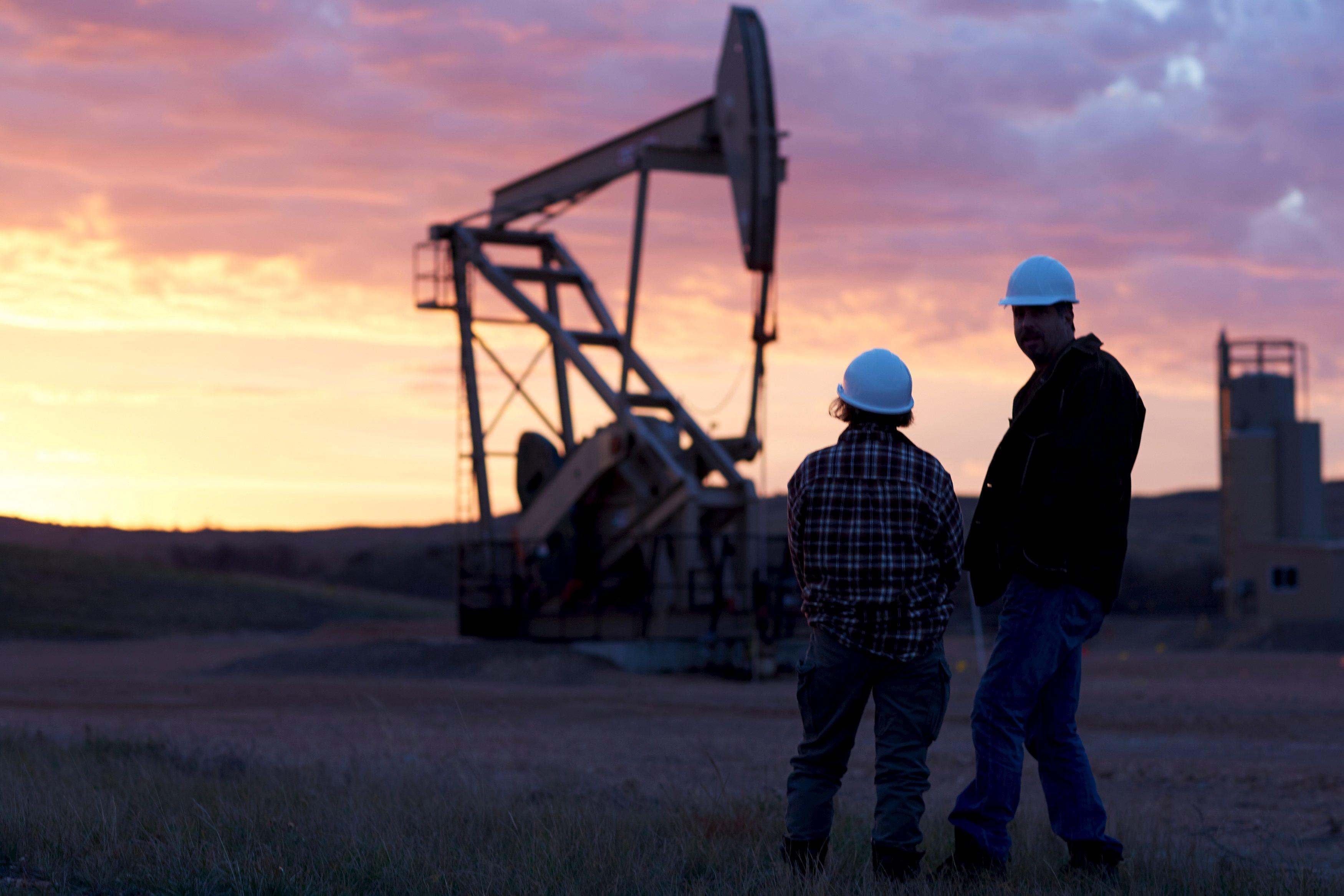 Venecuela će naftu namijenjenu SAD-u preusmjeriti na Evropu i Aziju