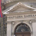 Srbija: Devizne rezerve na kraju aprila 10,429 milijarde evra