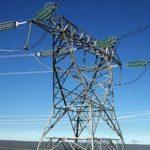 Investicije u energetiku veće od tri milijarde evra