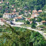 Za razvoj opštine Novo Goražde izdvojeno oko 12 miliona KM