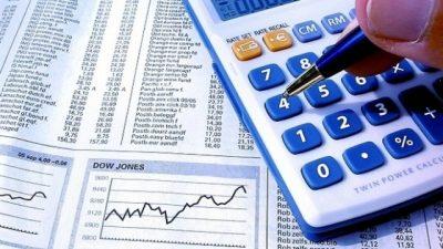 Slovenija najavila izdavanje 10-godišnjih obveznica vrijednih 1,5 milijardi evra
