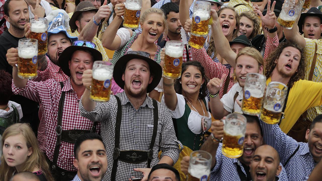 Prvi Oktoberfest u BiH biće održan 15. septembra