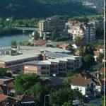 Novi Grad: Za rekonstrukciju i opremanje doma zdravlja 80.000 KM